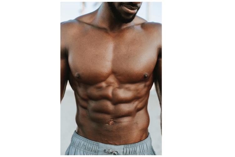 ceinture-abdominale-electrostimulation-avis-ceinture-electrostimulation-avis-ceinture-minceur