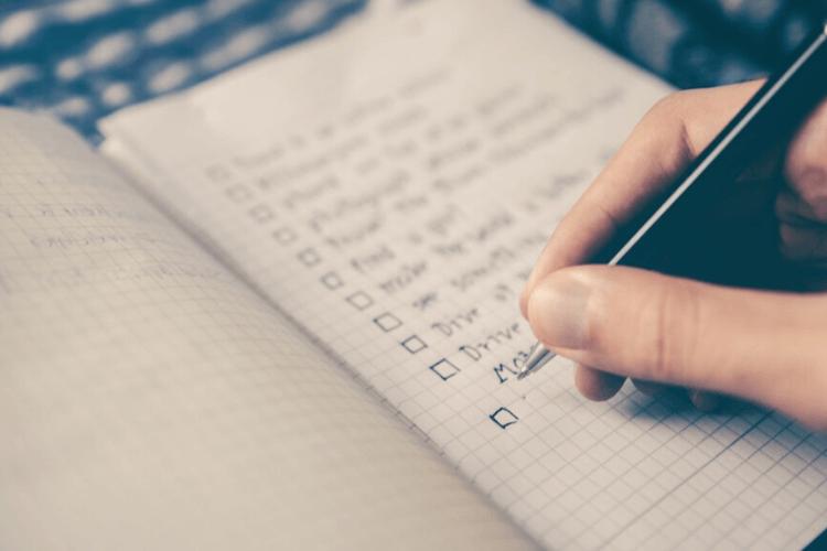 comment-apprendre-a-se-concentrer
