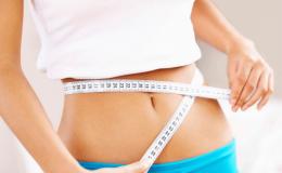 maigrir-naturellement-sans-regime