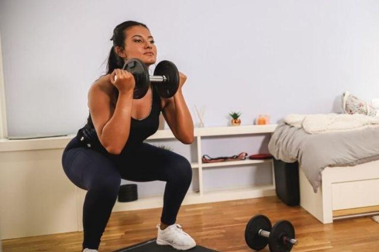 basic fit programme