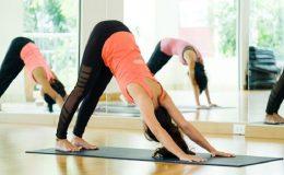 exercice de sport pour maigrir