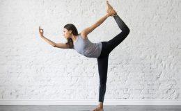 yoga et perte de poids avis
